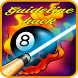 Guideline pool ball prank by Staffproject.inc