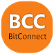 BitConnect : BCC Crypto Price by vagmine softech