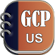 GCP Booklet by Quality and Invention
