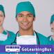Surgery 101 by GoLearningBus by WAGmob (Simple 'n Easy)