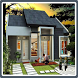 Home Design Looks Ahead by SkyFire