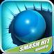 New Smash Hit Trick by esdawet.seger