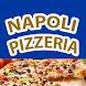 Napoli Pizza Esbjerg by TakeAwaySystem