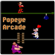 Guide Popeye Arcade by Xrandrulabs Inc