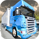 Offroad Cargo Truck Transport by Turbo Game Productions