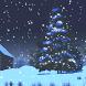 Christmas Tree Animation Live by Andu Dun