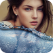 3D Water Effects Photo Editor by Royal Pop Studio Apps