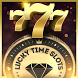 Lucky Time Slots: Casino Slot Machines by DGN Games - Free Slots Casino