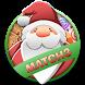 Match 3 - Winter Frozen Saga
