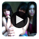 Jam Malam Hot Video