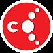 Circle Sidebar Pro by Zeeshan!