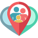 Family Locator & GPS Tracker by ZoeMob