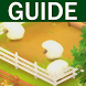 Guide for Hay Day 2017