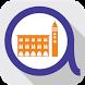 Access Pistoia by ELbuild