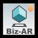 Biz-AR Pocket View by M.SOFT CO.,LTD