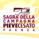 Sagra della Campagna by Mediaconsulting srl