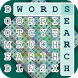 Word Search Puzzle 2017 by Tiny Studio