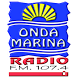 Onda Marina Radio by LC Internet