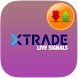Xtrade - Live Signals by YZ Trading LTD