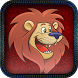 Limba The Running Lion by App Playsfne