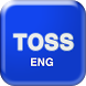 Toss by bluetos Inc