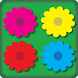 Colors For Preschool Kids by GameNICA
