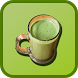 Suco Verde by Web Big Bang