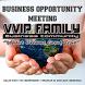 BOM VVIP Family by VVIP Family Production