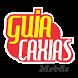 Guia Duque de Caxias by Coletiva Web
