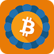 Bitcoin Farm by CoinAppCompany