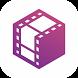 CinemAR by ENLIGHT AR/VR