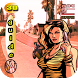 Guide pour GTA San Andreas by devsarah38