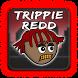 Trippie Redd Game