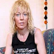 Sabine Die Singende Partyqueen Soundboard