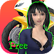 Driving Skills Real 3d Speed by Action Fist Games