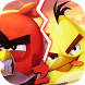 Guide Angry Birds 2 by Masterdevy