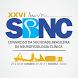 XXVI Congresso da SBNC by Labs Mobile