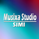SIMI Songs - Joromi by Musixa Studio