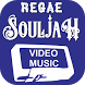VIDEO LAGU SOULJAH BAND TERLENGKAP