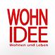 Wohnidee - Deko & Wohnen by Bauer Vertriebs KG