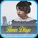 Lagu Hanin Dhiya Akad - Payung Teduh by cahkalem apps