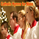 Best Catholic Hymns for Mass by Engineer Apps