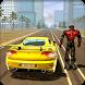 Vegas Robot Crime City by Cloud Games Studio 3D