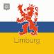 Limburg by CityInformation