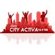 RADIO CITY ACTIVA 93.9