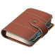 Daily note diary by Compo Gamezone