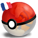Guide Français Pokémon GO by DeStress Mobile Corporation
