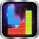 Quadris - Tetris blocks by EfmSoft