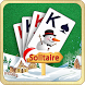 Solitaire+ by Fotoable,Inc.