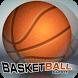 Basketball Shoot by MiniCard